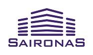 UAB Saironas