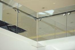 beremes-stiklo-konstrukcijos-263-175