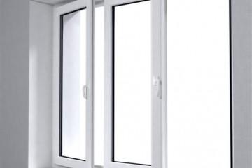 pvc-window-3