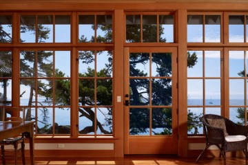 wooden-windows