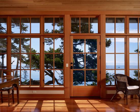 wooden-windows